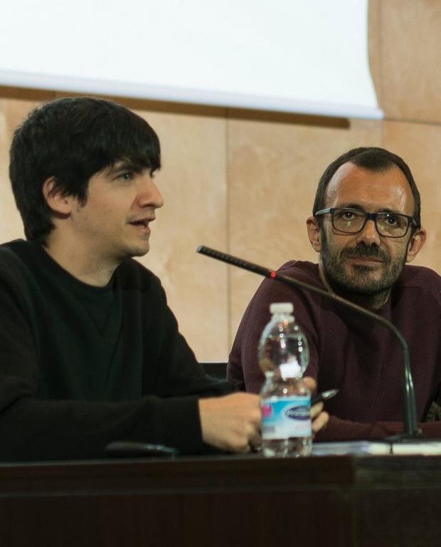 Actriz Porno De Los 80 Fallecida Prematuramente 2020 | premio mandarache - ayuntamiento de cartagena
