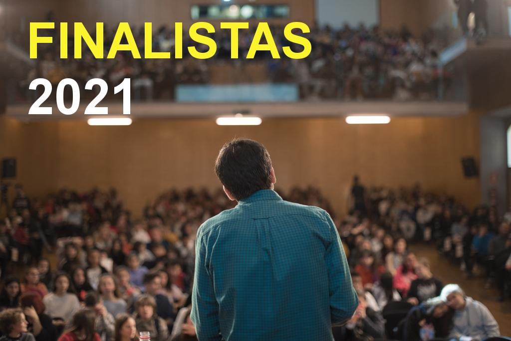 anuncio finalistas 2021