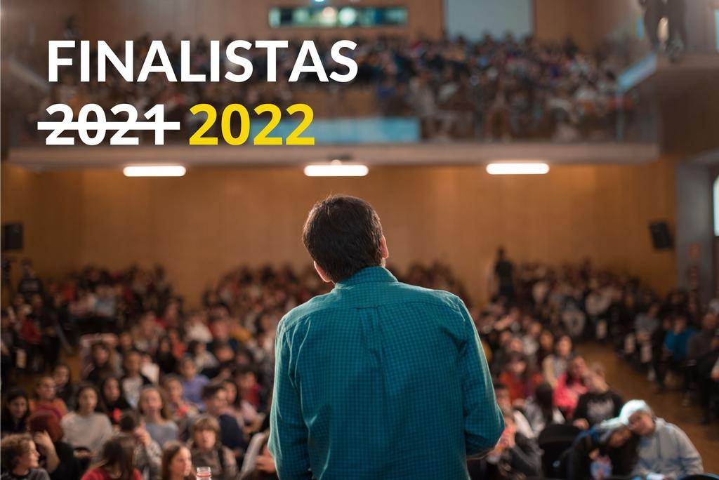 banner finalistas 2022