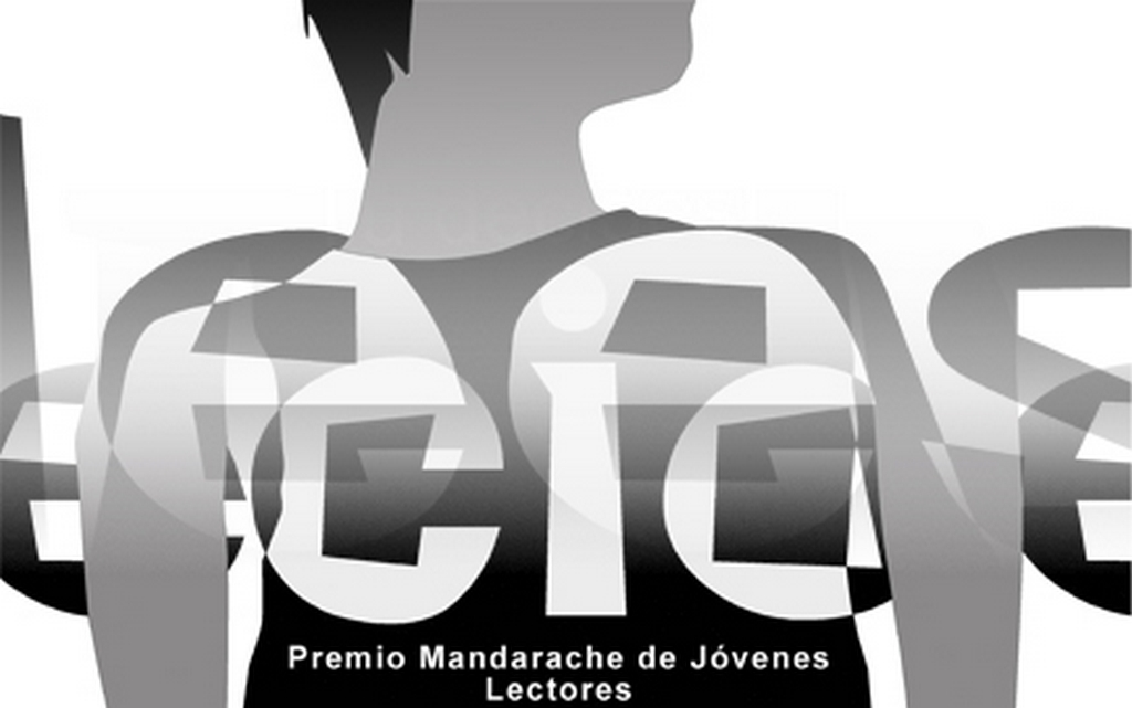 Edición 2006