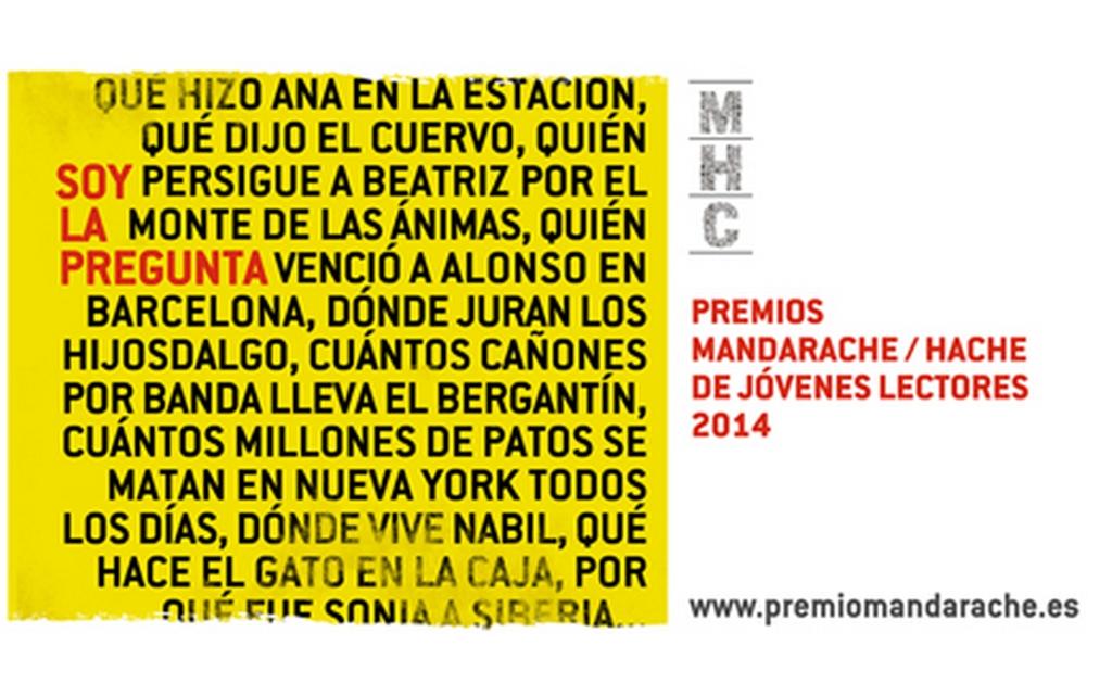 Edicción 2014