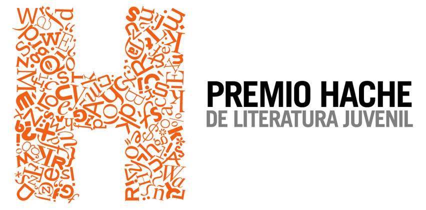 Premio Hache de Literatura Juvenil