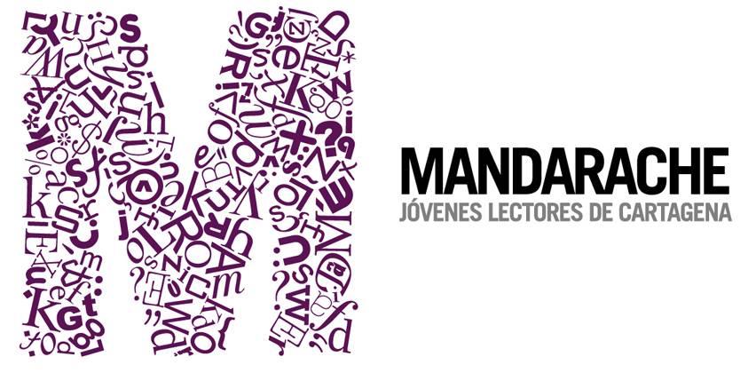 Premio Mandarache de Jóvenes Lectores
