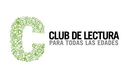 Club de Lectura Virtual