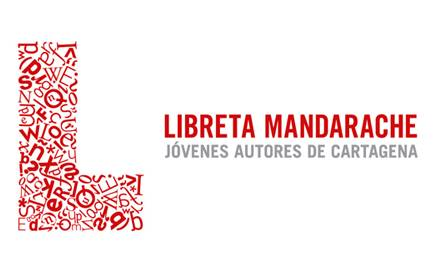 Libreta Mandarache