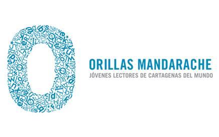 Orillas Mandarache